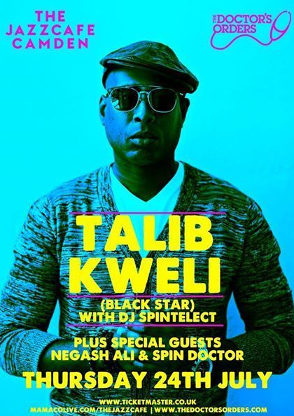 jul 24 - Talib Kweli.png