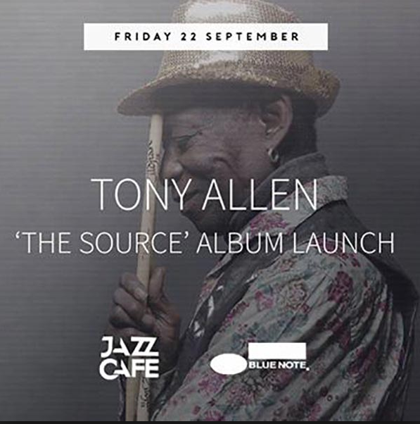 sept 22 - Tony Allen.png