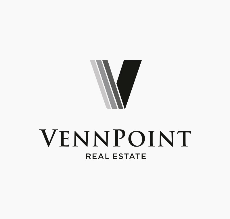 VennPoint Real Estate + - While many think of real estate as bricks and mortar, we believe the people who work and live in our buildings and surrounding communities are the driving force behind our projects. Engaging and supporting a healthy community starts a virtuous cycle of value creation.VENNPOINT REAL ESTATE