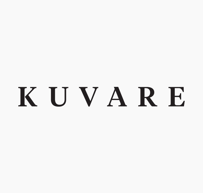 Kuvare + - Kuvare is a financial services business in insurance and annuities, addressing the growing need for retirement planning for the middle-income Americans.KUVARE.COM