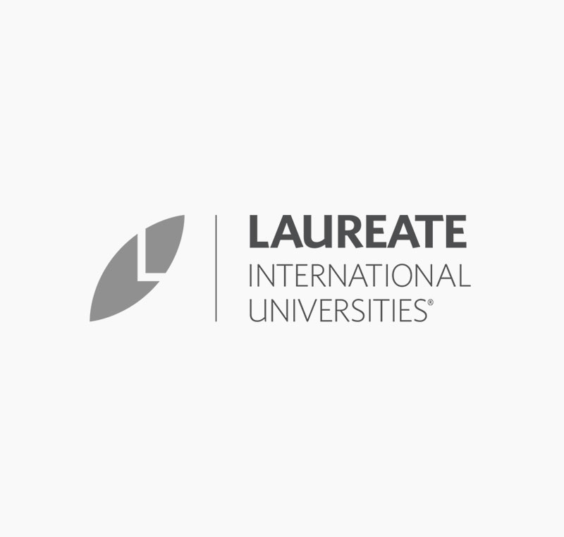 Laureate + - Laureate's mission is to make quality higher education accessible and affordable so more students can pursue their dreams. A professionally oriented education with an international perspective helps prepare Laureate students to succeed in the global marketplace.LAUREATE.NET