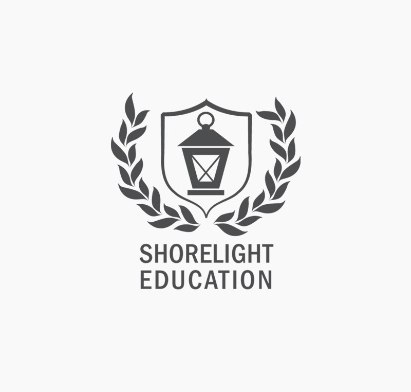 Shorelight + - Shorelight Education funds and manages the global aspirations of leading universities to drive institutional growth, create new revenue streams, and expand options for students.SHORELIGHT.COM