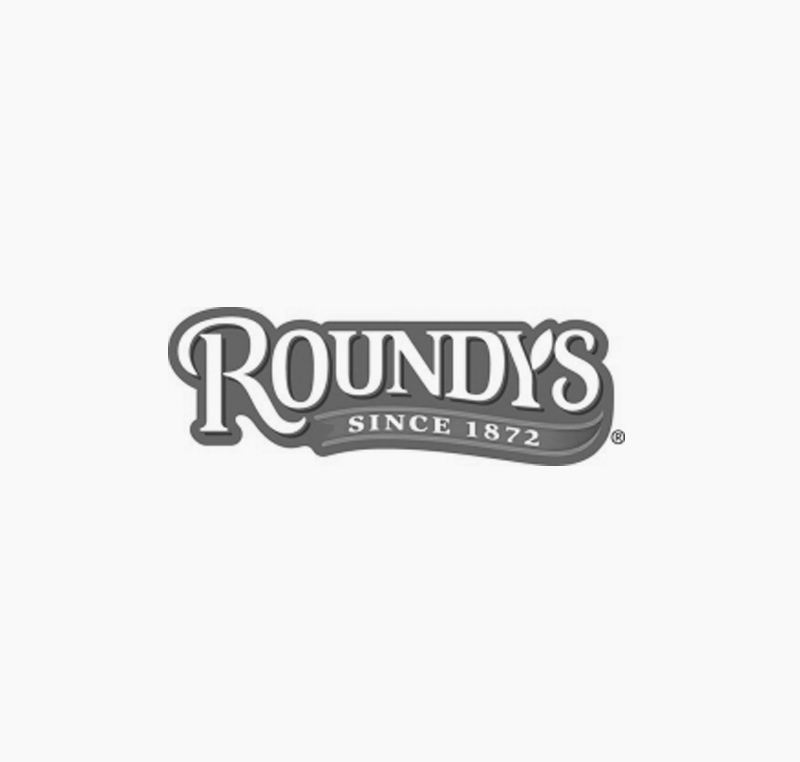 Roundy's Parent Company, Inc. + - A leading food retailer in the upper Midwest.willisstein.com/roundys