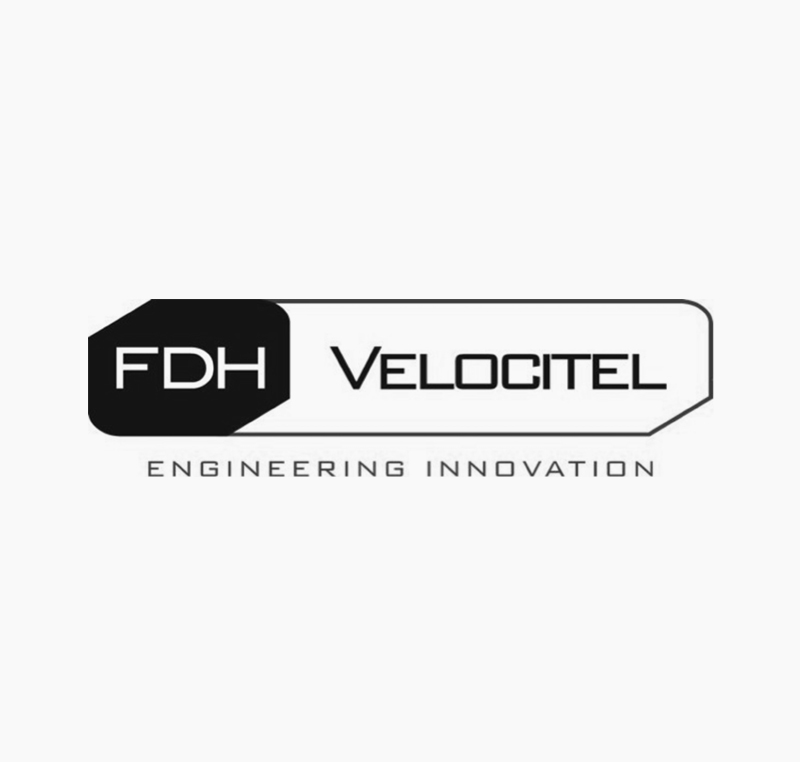 FDH Velocitel + - A leading provider of professional services to the broadcast, wireless infrastructure and heavy civil sectors.fdhvelocitel.com