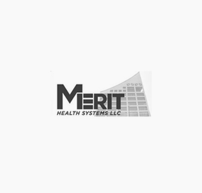 Merit Health Systems Corporation + - Owner and operator of acute care hospitals in large and secondary urban and suburban markets across the US.willisstein.com/merit-health-systems