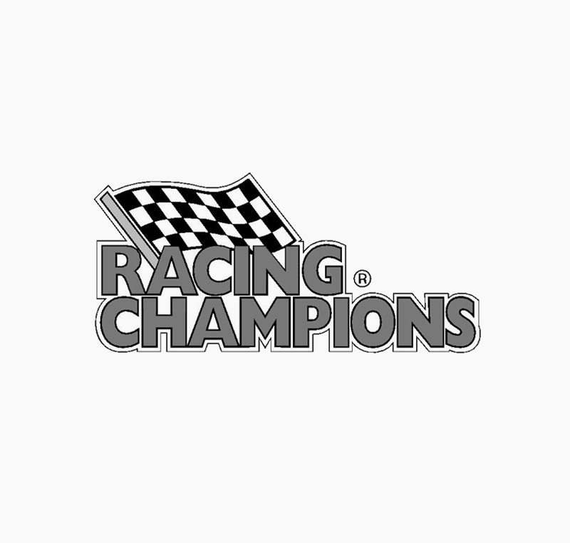 Racing Champions Corporation + - Manufacturer of collectible die-cast metal and pewter replicas and figures.willisstein.com/racing-champions