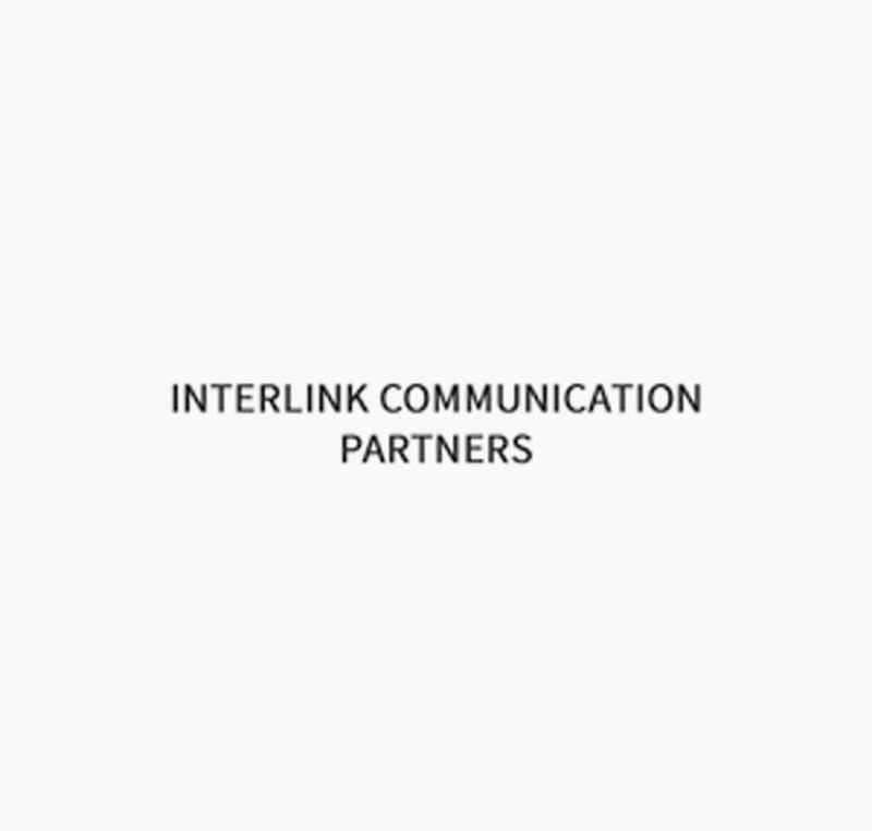 InterLink Communications Parners, LLP + - Cable television operator.willisstein.com/interlink-communications-partners