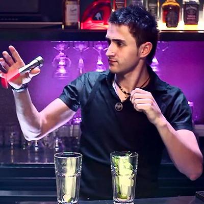 Bar staff 3.png