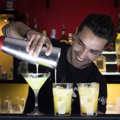 barman 2.png