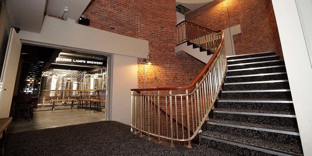 Brew floor 2.jpg