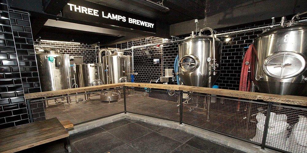 Brew floor 3.jpg