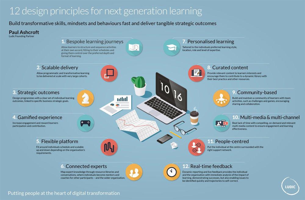 12 principles for NGL.jpg