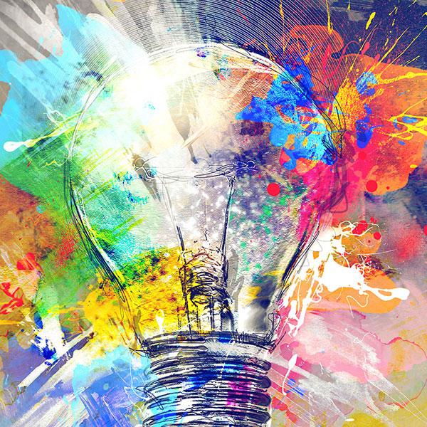 Ideas_tile_600x600.jpg