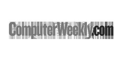 computer-weekly.png