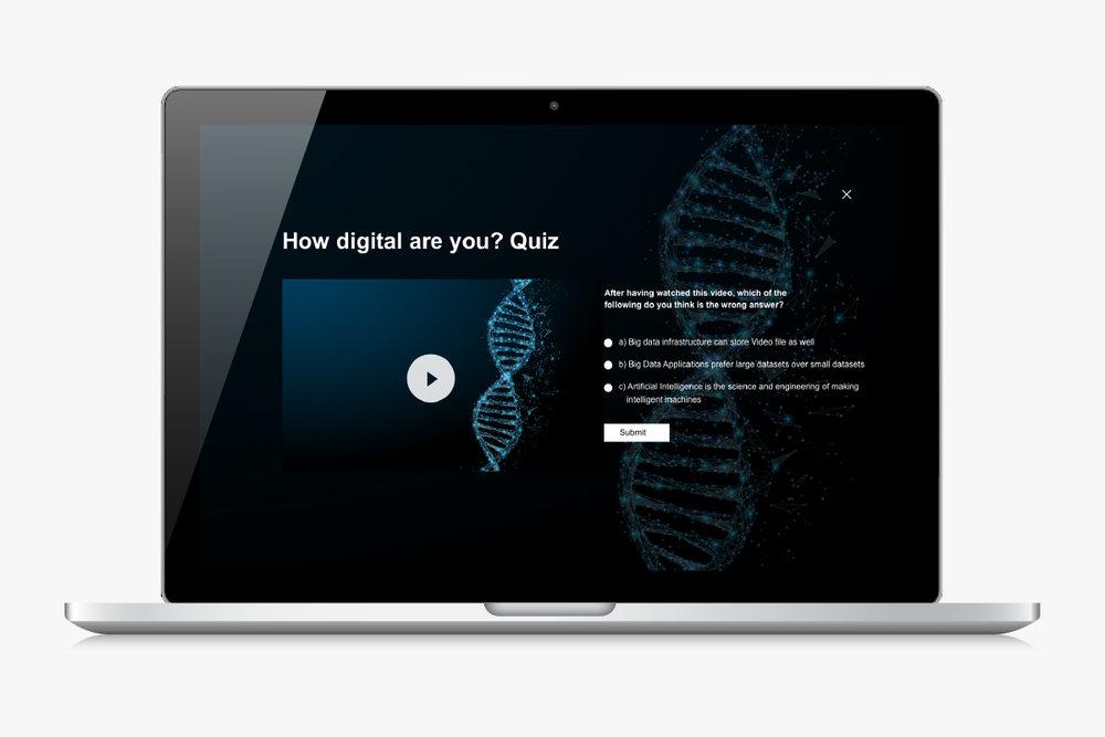The-shift-to-digital_case_study.jpg