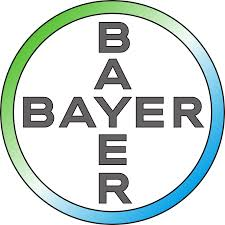 Bayer-logo.jpeg