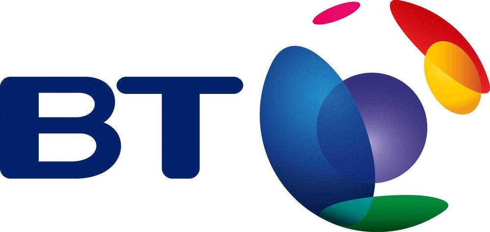 BT-logo.jpeg