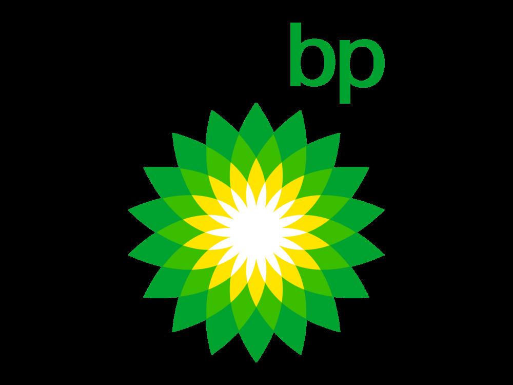 BP-logo-logotype.png