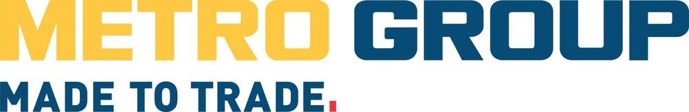 metro-ag-logo.jpg