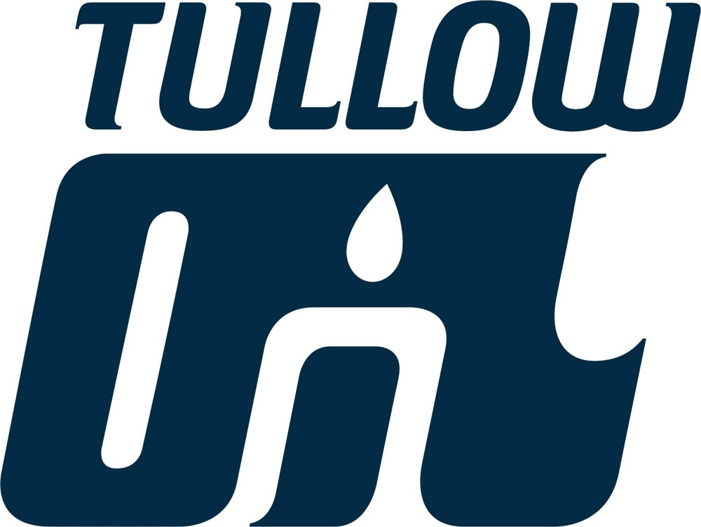 Tullow-Logo22.jpg