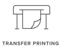 TRANSFER PRINTING