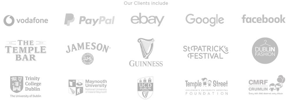 Clients_Banner.jpg