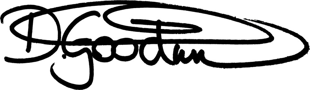 Dan Goodwin signature.jpg