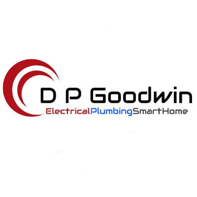 group twitter logo.jpg