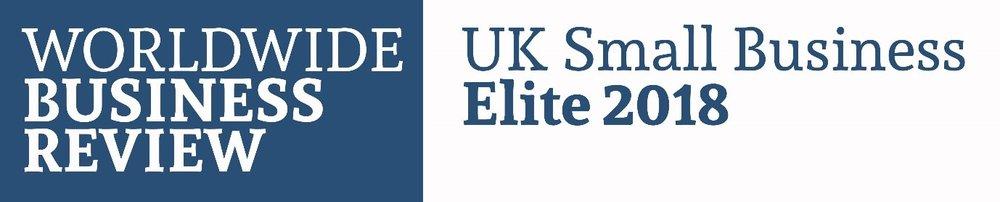 Logo UK Small Business Elite 2018.jpg