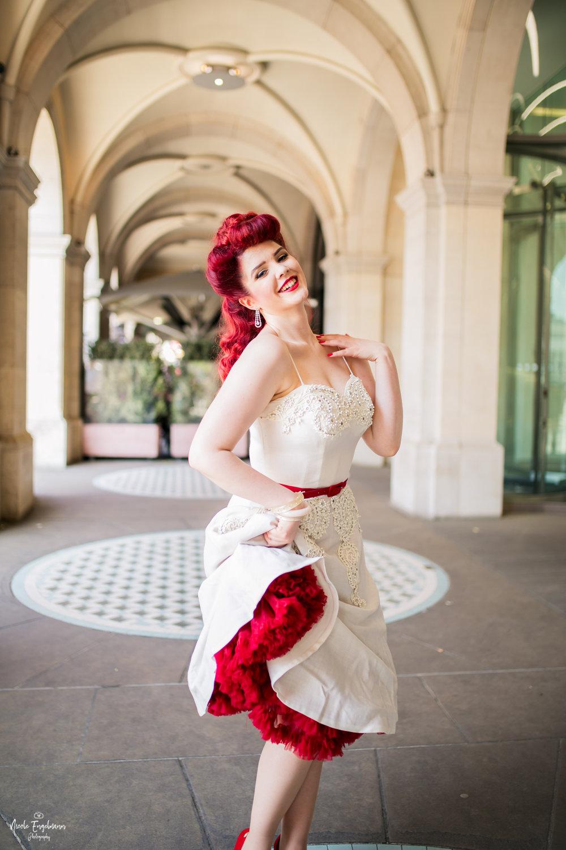 Scarlett Luxe WM-12.jpg