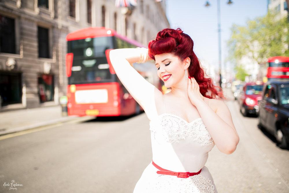 Scarlett Luxe WM-14.jpg