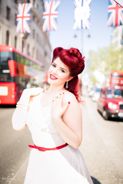 Scarlett Luxe WM-15.jpg