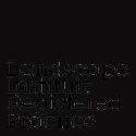 Reg-Practice-Logo-Mono.png