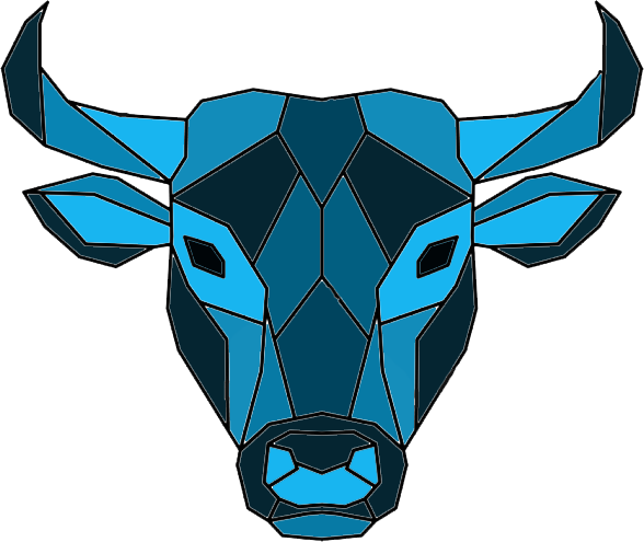 Bull Package - Open