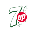 logo 7up png.png