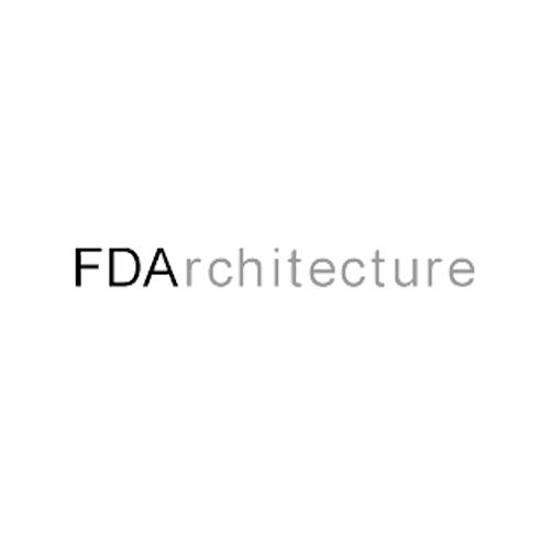 fdarchitecture-logo.jpg