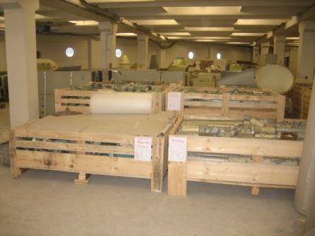 Verpackungsservice Schweiger 2.JPG