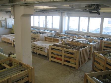 Verpackungsservice Schweiger 3.JPG