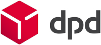 DPD_logo_redgrad_rgb.jpg