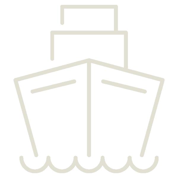 Ihr Logistikpartner für Überseetransporte -