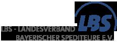 logo_lbs_spediteure.png