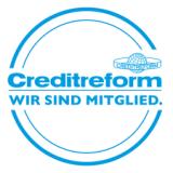 creditreform.png