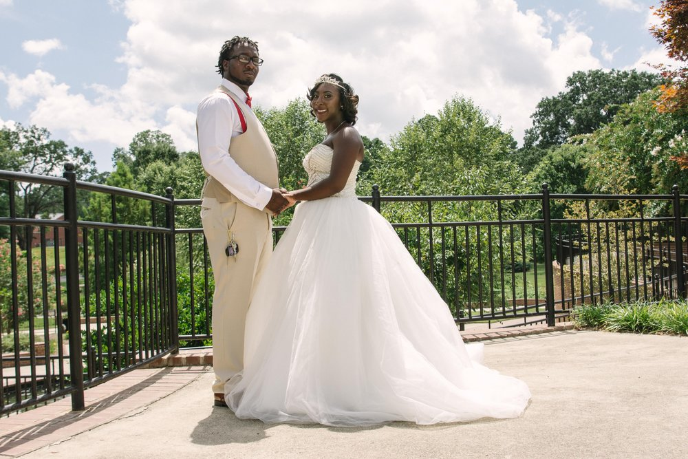 bride and groom-14.jpg