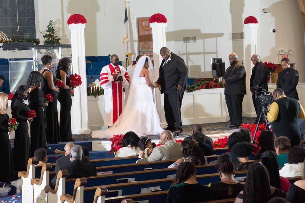 miller wedding-116.jpg