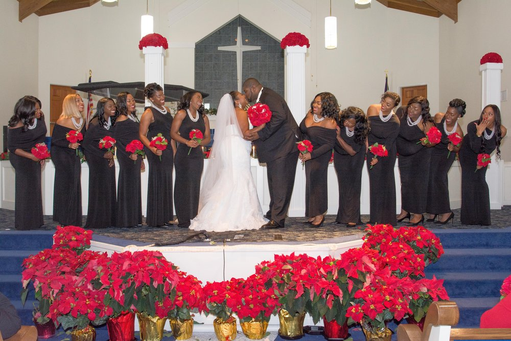 miller wedding-199.jpg