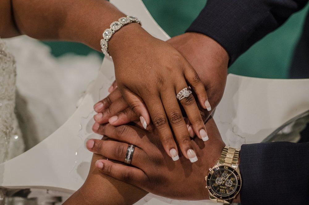 sumpter myers wedding-103.jpg