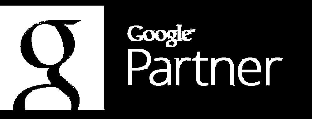 GooglePartnerLargewht.png