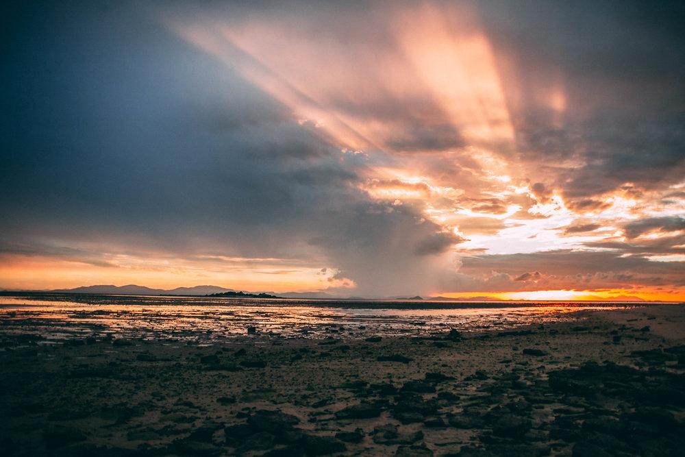 Cornwall (7 of 45).jpg