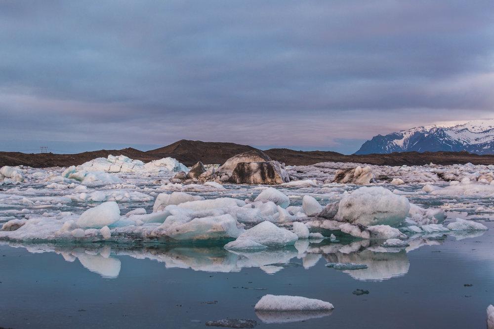Iceland pics (19 of 53).jpg