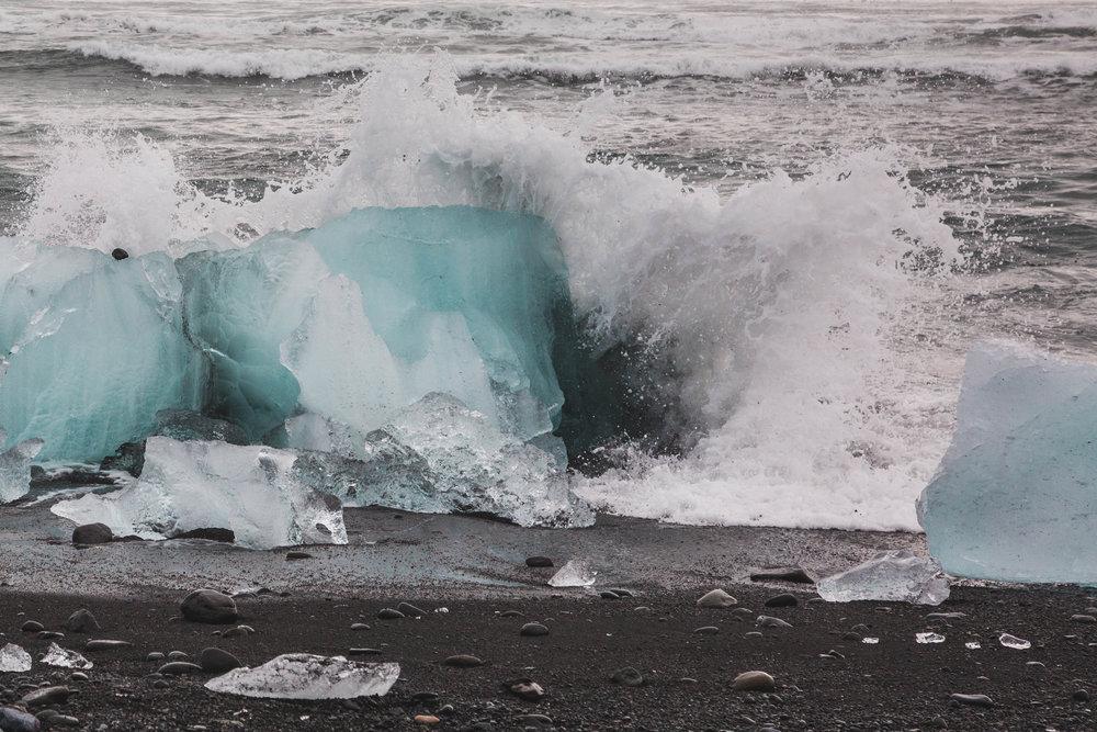 Iceland pics (30 of 53).jpg